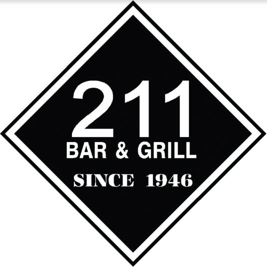 211 Bar