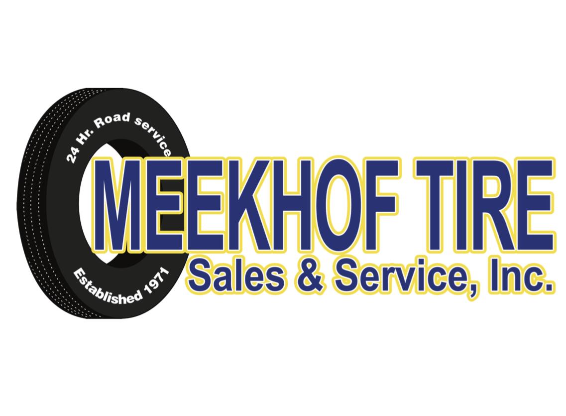 Meekhof