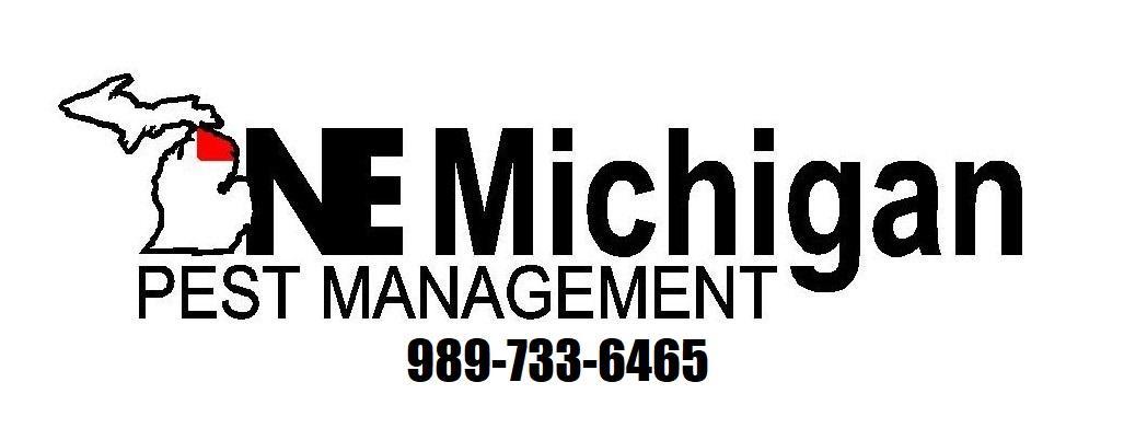 NE Mi Pest Mgm logo - billboard