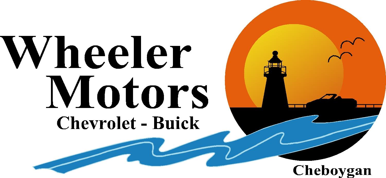 Wheeler Motors